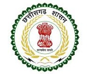 Office of the Commissioner Durg Notification 2018