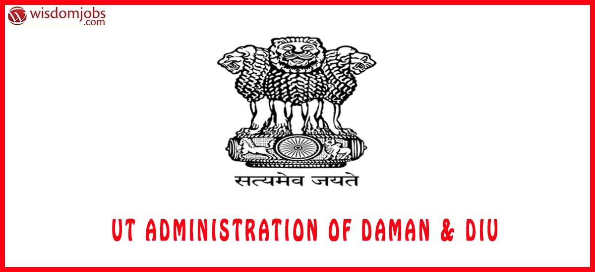 Administration of Daman and Diu