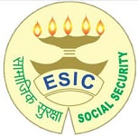 ESIC Model Hospital Haryana Notification 2018