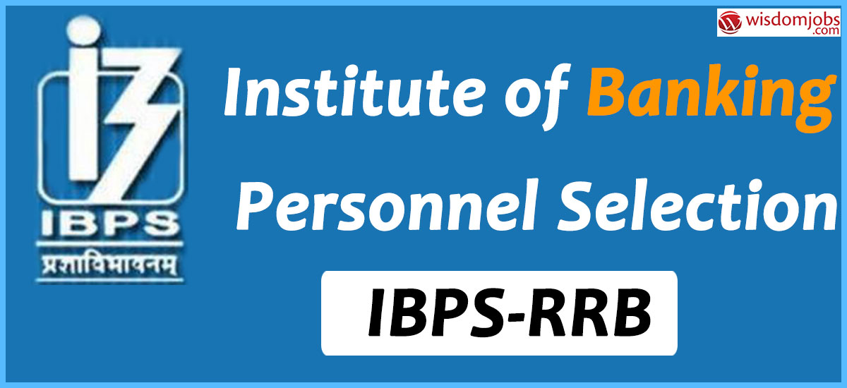 IBPS Recruitment - Security Officer In Charge Post