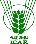 Central Institute for Women in Agriculture