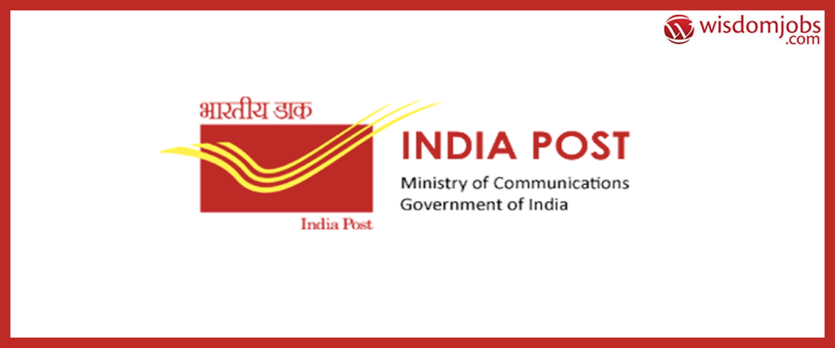 India Post Dehradun
