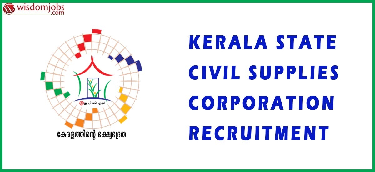 Kerala Civil Supplies