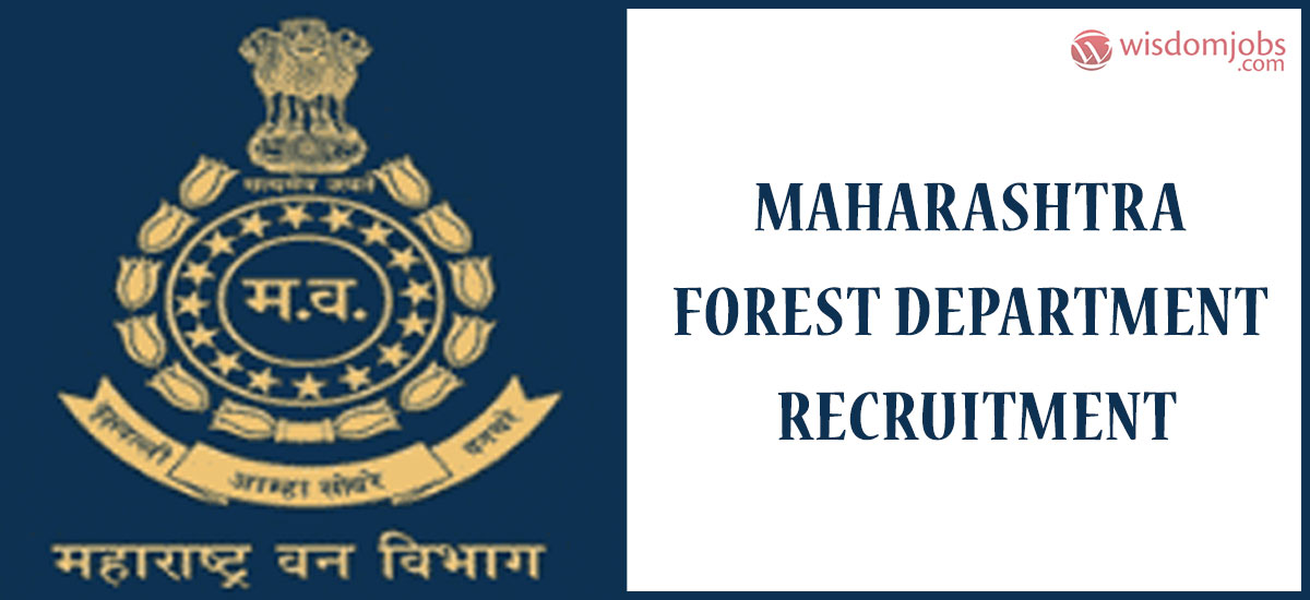 Maharashtra Forest Department