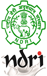 NDRI Notification 2018