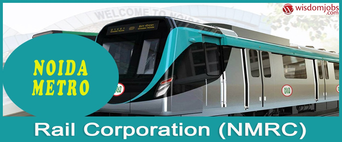 Noida Metro Rail Corporation