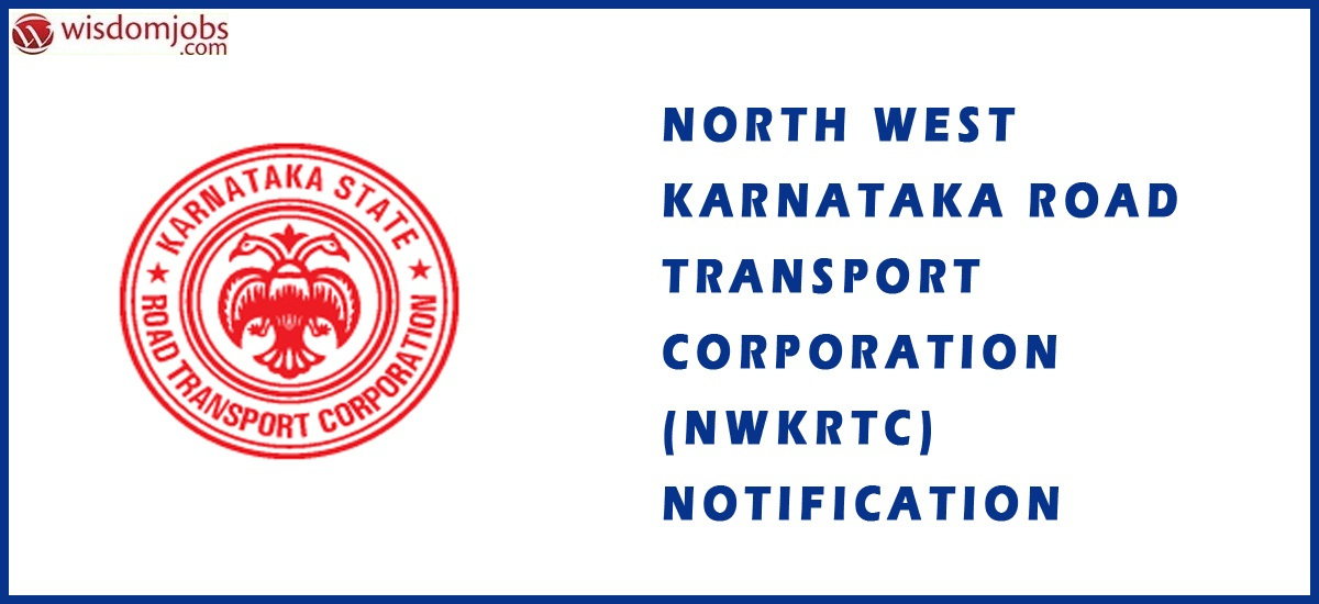 North West Karnataka Road Transport Corporation