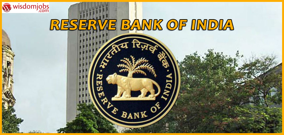 rbi bank form 2014