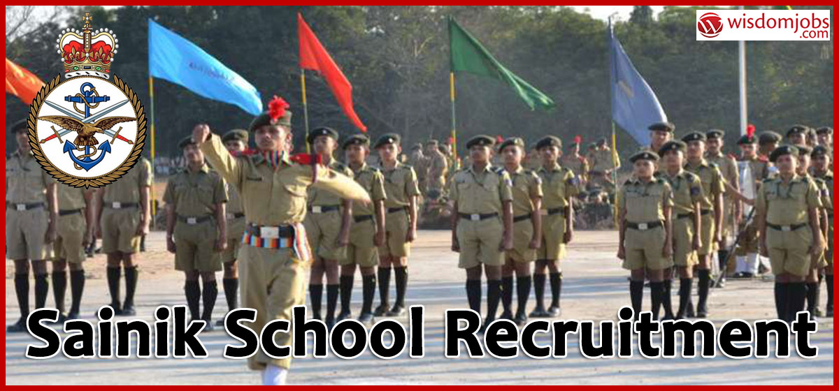 Sainik School Mainpuri