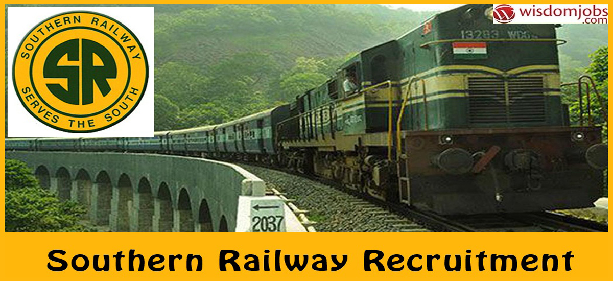Railway Recruitment Cell (RRC)