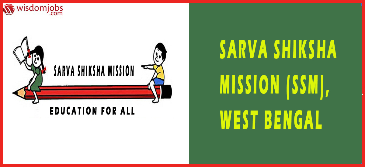 SSM West Bengal