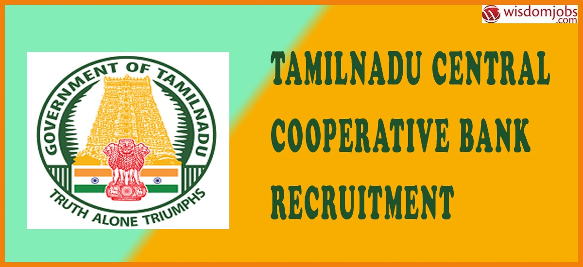 TN Central Cooperative Bank