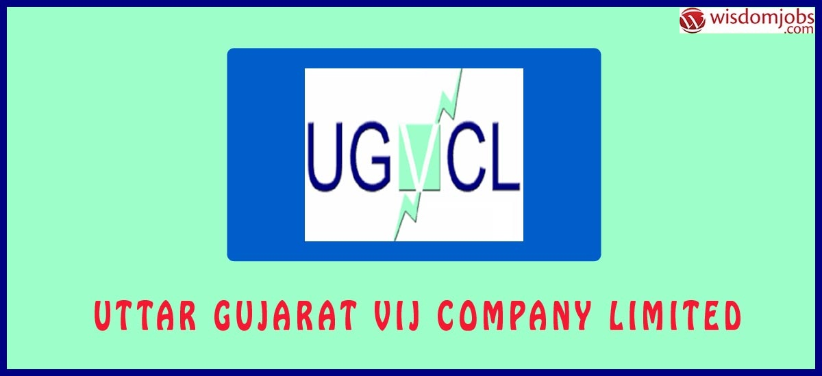UGVCL