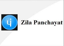 Zila Panchayat Balod Recruitment 2018