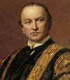 lord_curzon