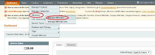 magento-product-attribute1