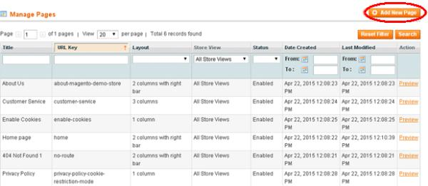 magento-setup-new-pages2
