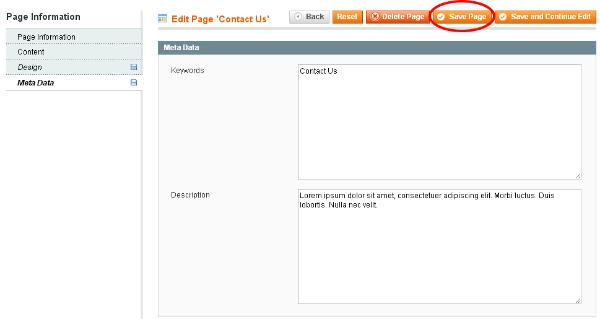 magento-setup-new-pages7