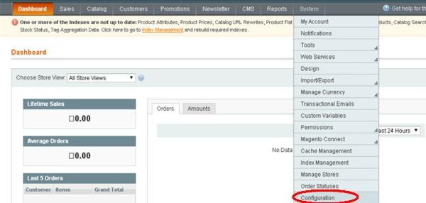 magento-setup-paypal-payment1