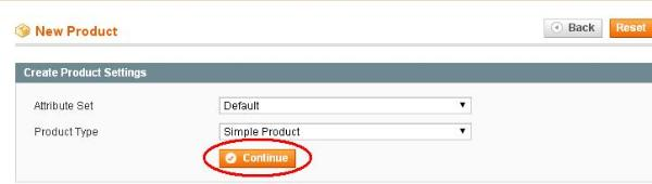 magento-setup-products3