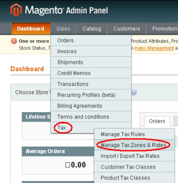magento-setup-tax-rates1
