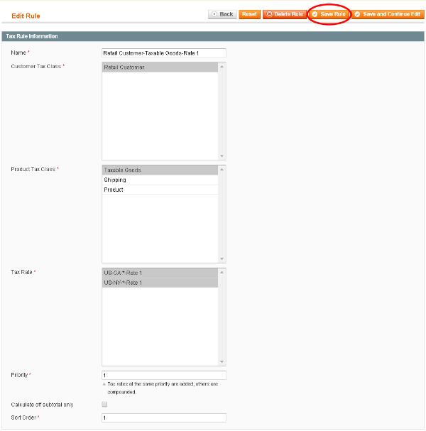 magento-setup-tax-rules3