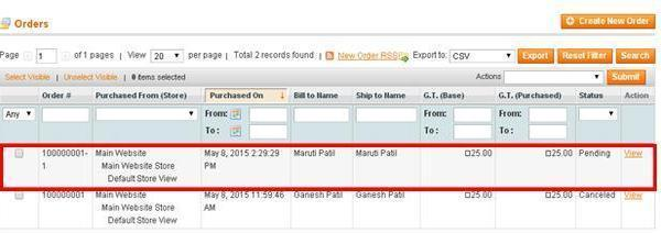 manage-magento-orders2