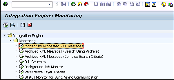 monitor_for_processed_xml_messages.jpg