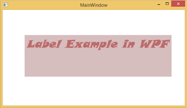 output_of_label