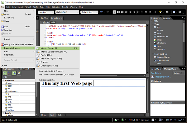 preview_browser