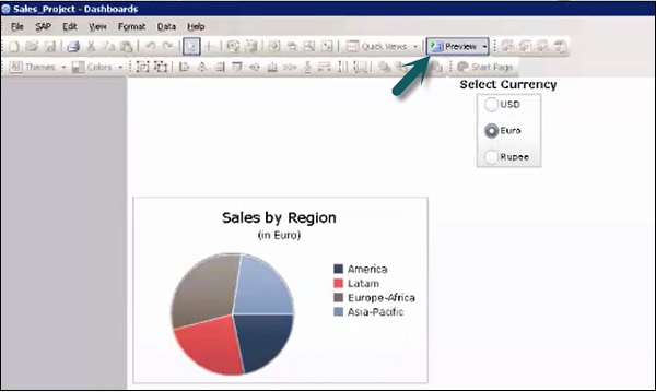 preview_of_sales_by_region