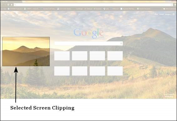 screen_clipping_selection