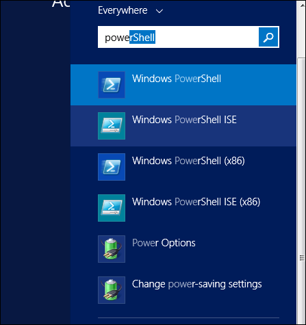 search_powershell.