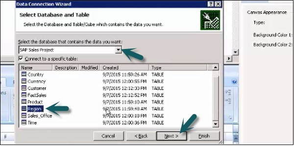 select_database_and_table