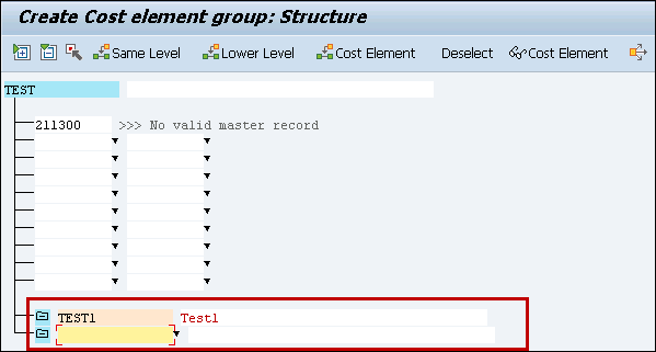 select_subgroup