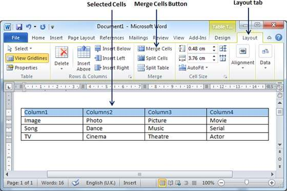 selected_cells