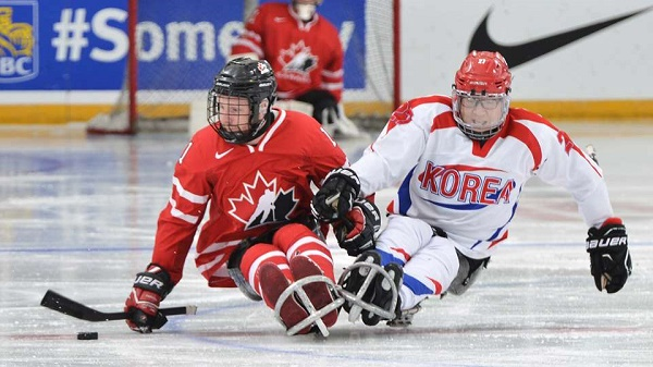 sledge_hockey