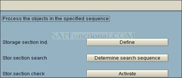 specify_storage_type_search_sequence