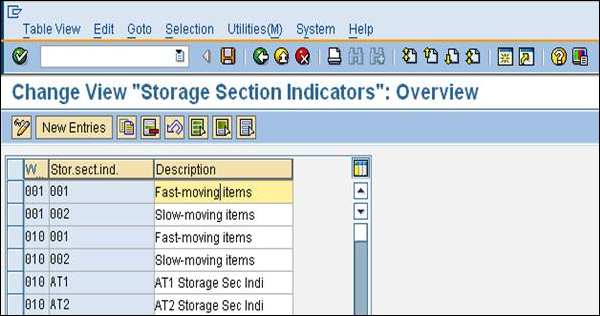 storage_section_indicators