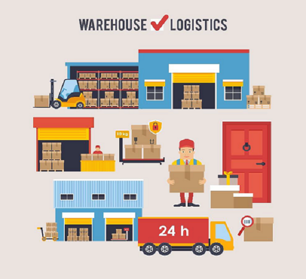 supply_chain_process_warehouse