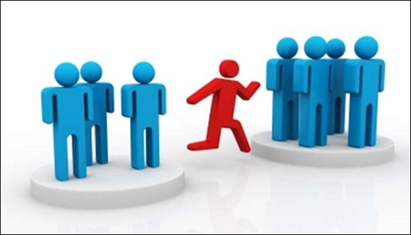 Types of Recruitment in Recruitment and Selection Tutorial pdf 13