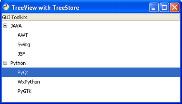 treeview_with_treestore