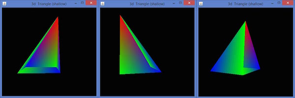 triangle_3d