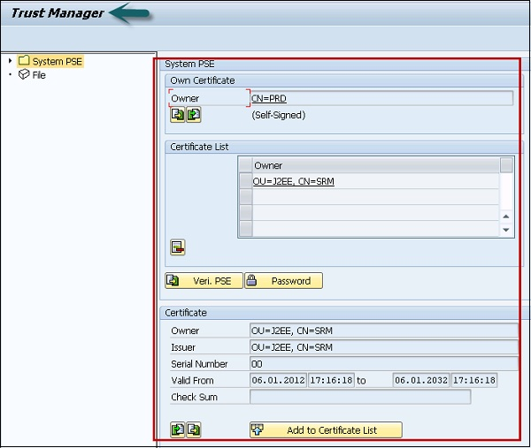 trust_manager(1)