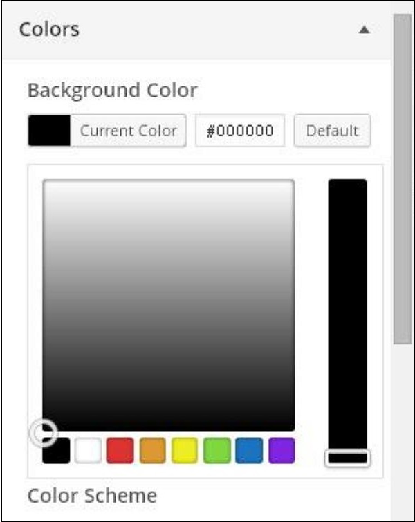 wordpress-background-step7